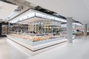 new-kadewe-food-court