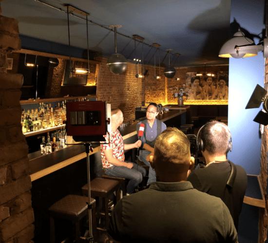 berlin cocktail bar interview
